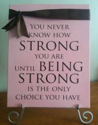 strength1
