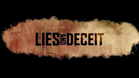lies-and-deceit